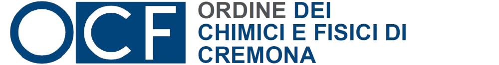 Ordine Provinciale dei Chimici e dei Fisici di Cremona